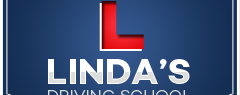 Linda's Driving School